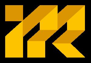 IPR-AKJP